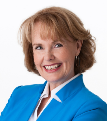 Terrie Lupberger is a senior executive coach and former CEO who works with leaders and high potentials worldwide. She catalyzes others to take new actions and grow results without sacrificing well being.