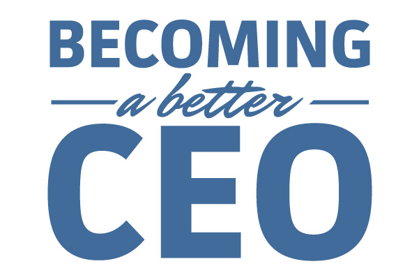 32931_BecomingABetterCEO-Graphic-06_100416.jpg
