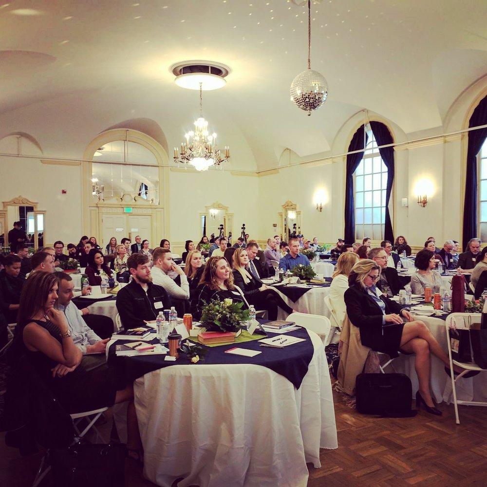 Jenn-Morgan-Speaker-Strategy-Leopold-Ballroom.JPG