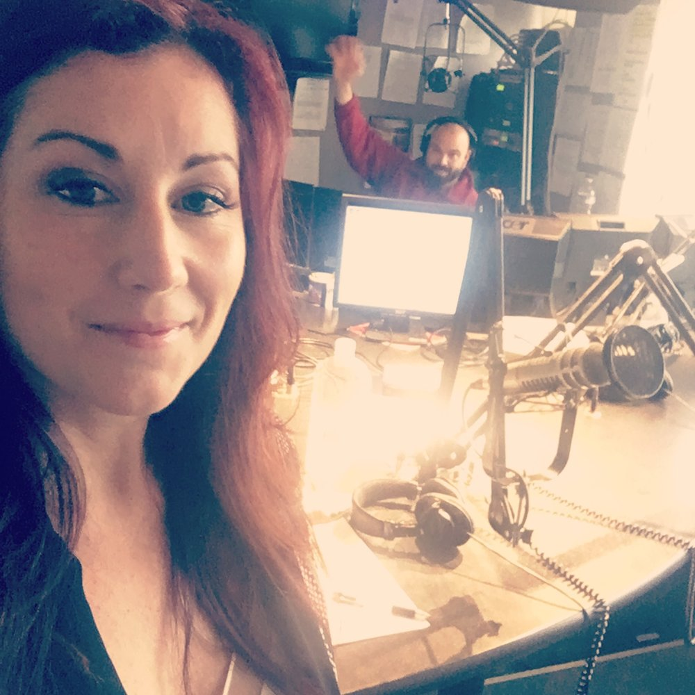 Jenn-Morgan-Radically-Distinct-Radio-1.JPG