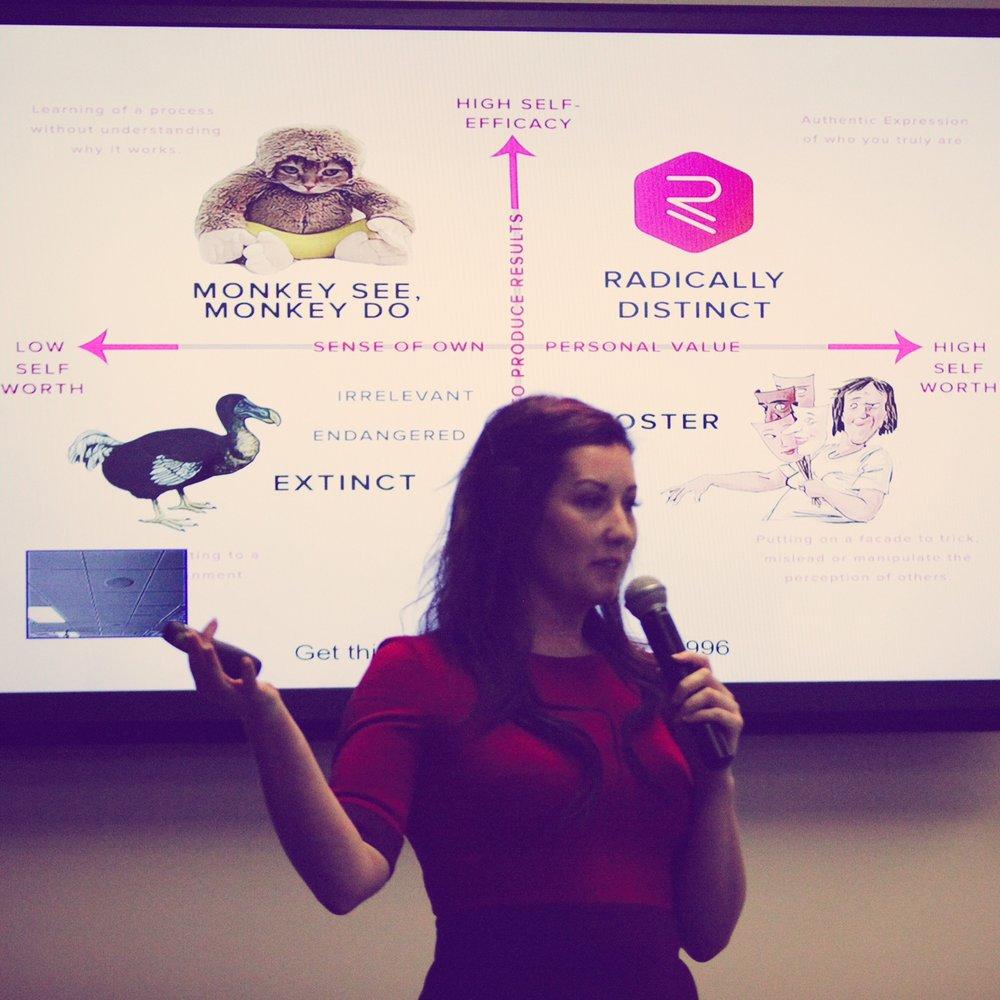 Jenn-Morgan-Speaker-Women-Event.JPG