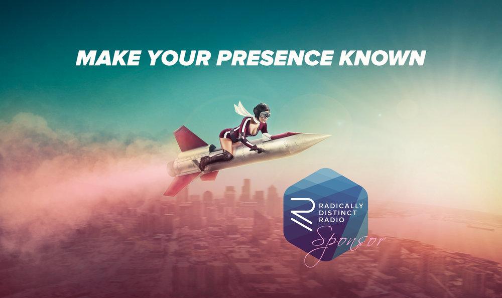 RAD-Rocket-Presence-Sponsor.jpg
