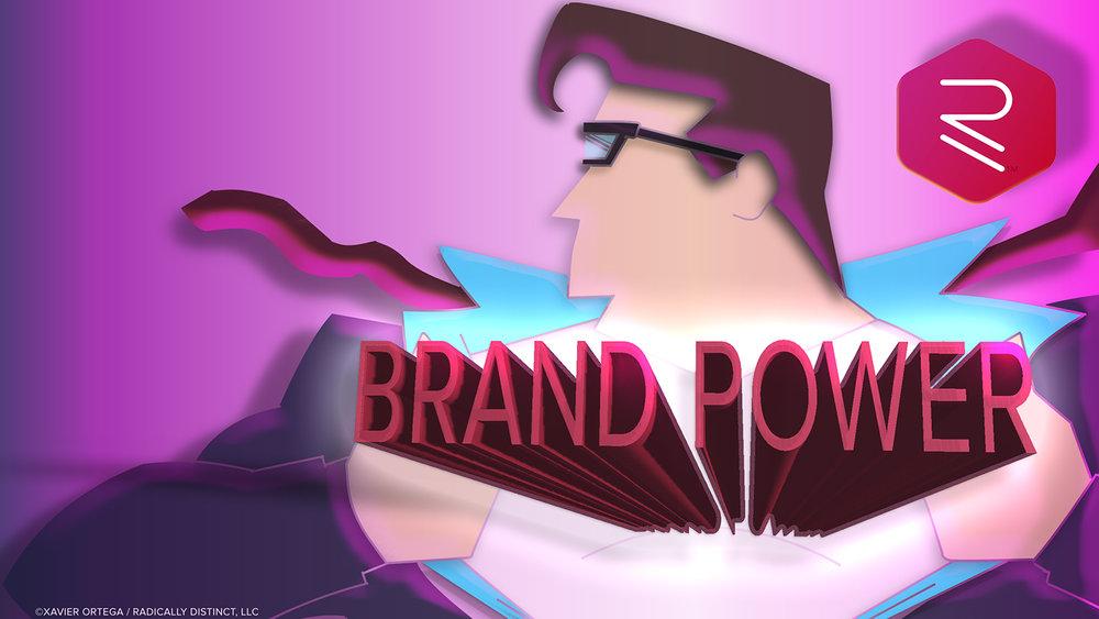 Brand-Power-Xavier-Ortega-Radically-Distinct-P-sm.jpg