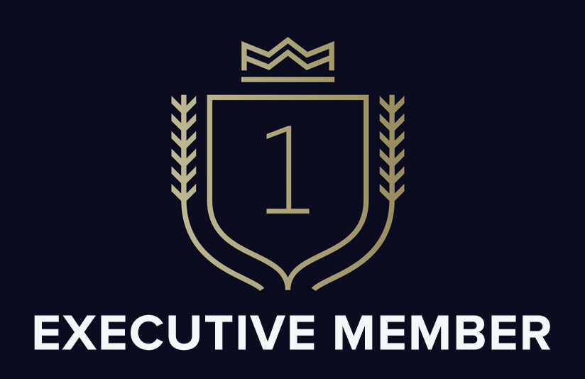 exec-member.jpg