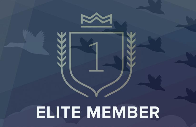 Elite-Member-2.jpg
