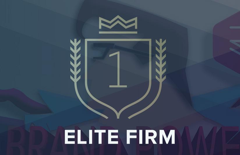 Elite-firm-2.jpg