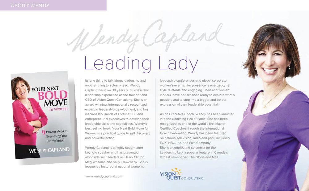 Jenn-Morgan-copywriting-Wendy-bio.jpg