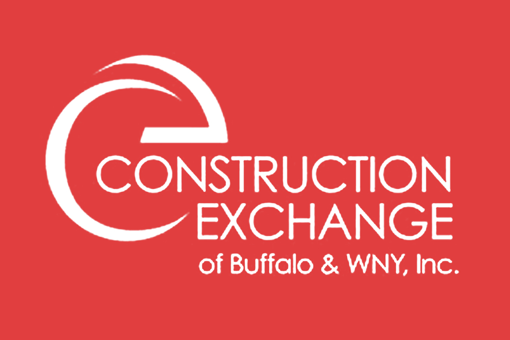 Construction Exchange Buffalo/WNY