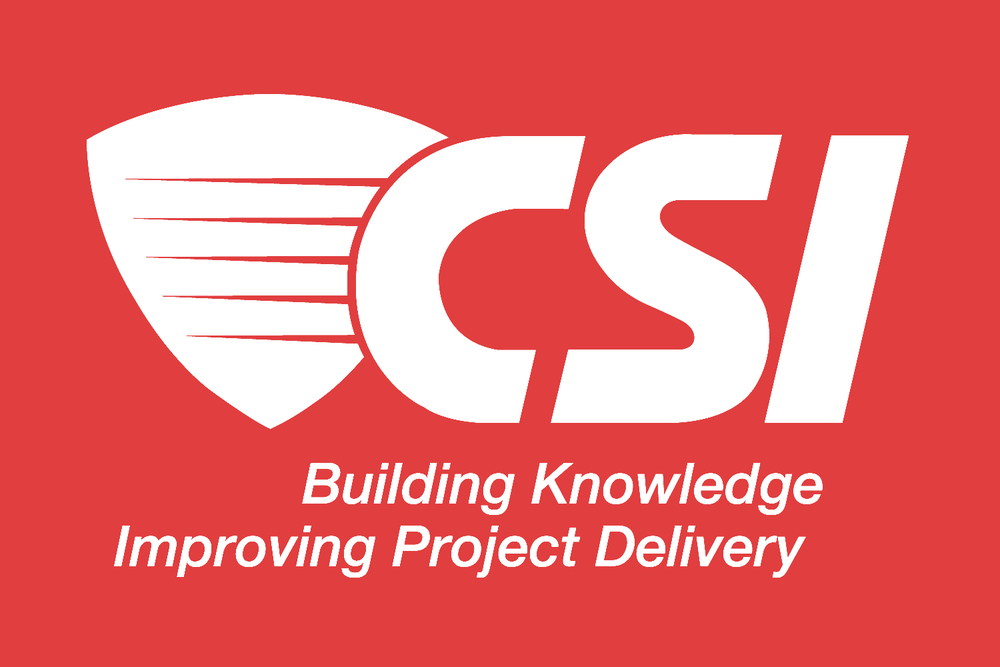 CSI Buffalo/WNY