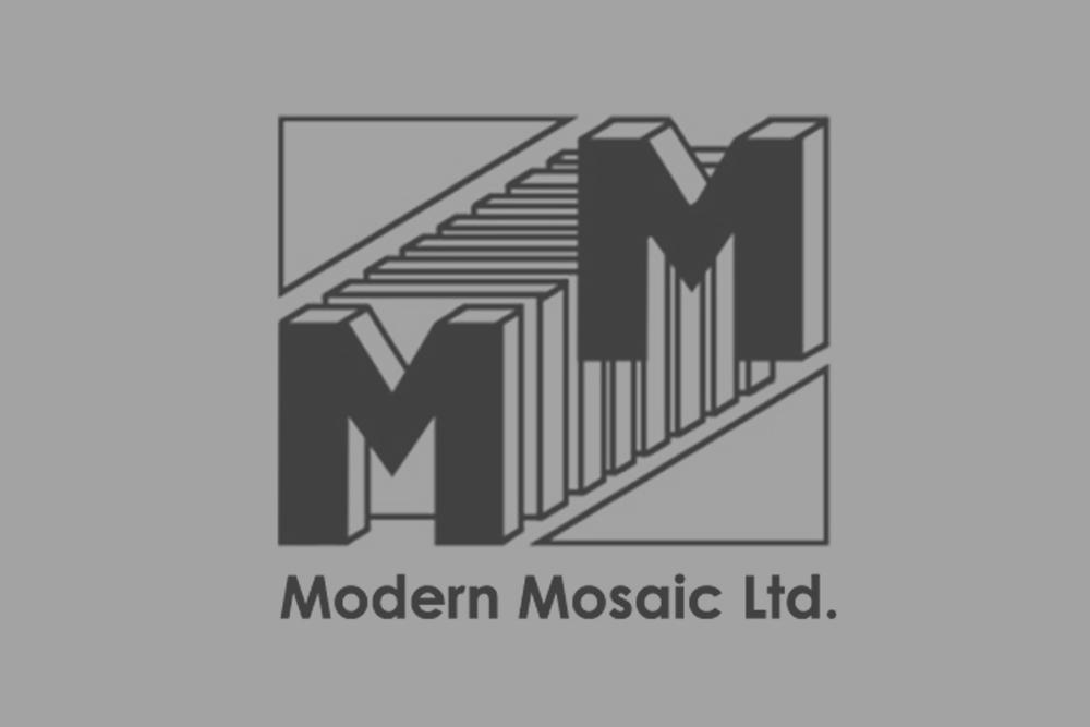 Modern Mosaic, Ltd.