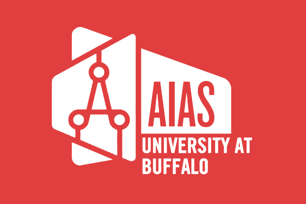 AIAS University at Buffalo Chapter