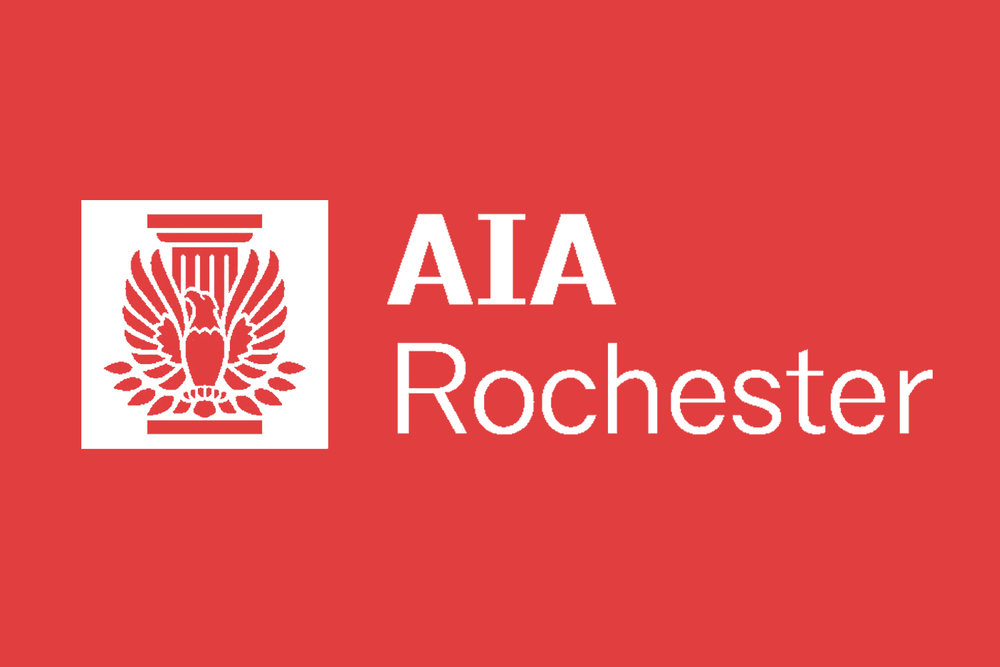 AIA Rochester Chapter
