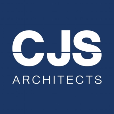 CJS Architects Logo.jpg