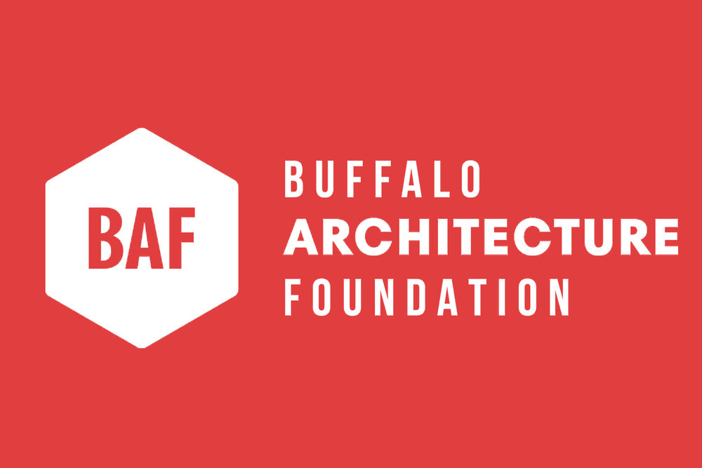 Buffalo Architecture Foundation