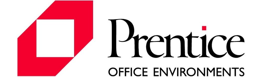 PRENTICE High res Logo.jpg