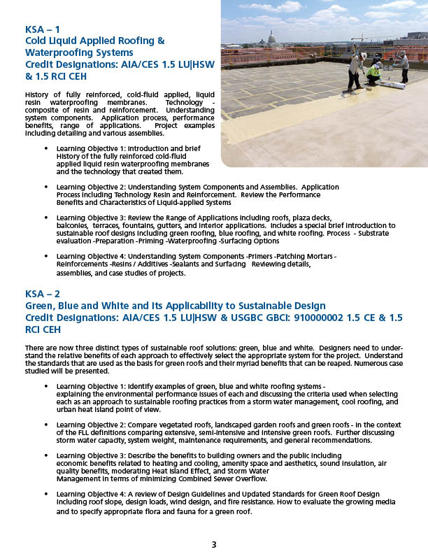 AIA Credit Course Guide Brochure-page 3.jpg