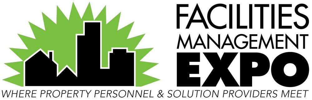 FMExpoLogo K [Converted]-slogan-01.jpg