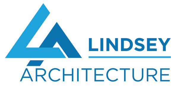 Lindsey Architecture.jpg