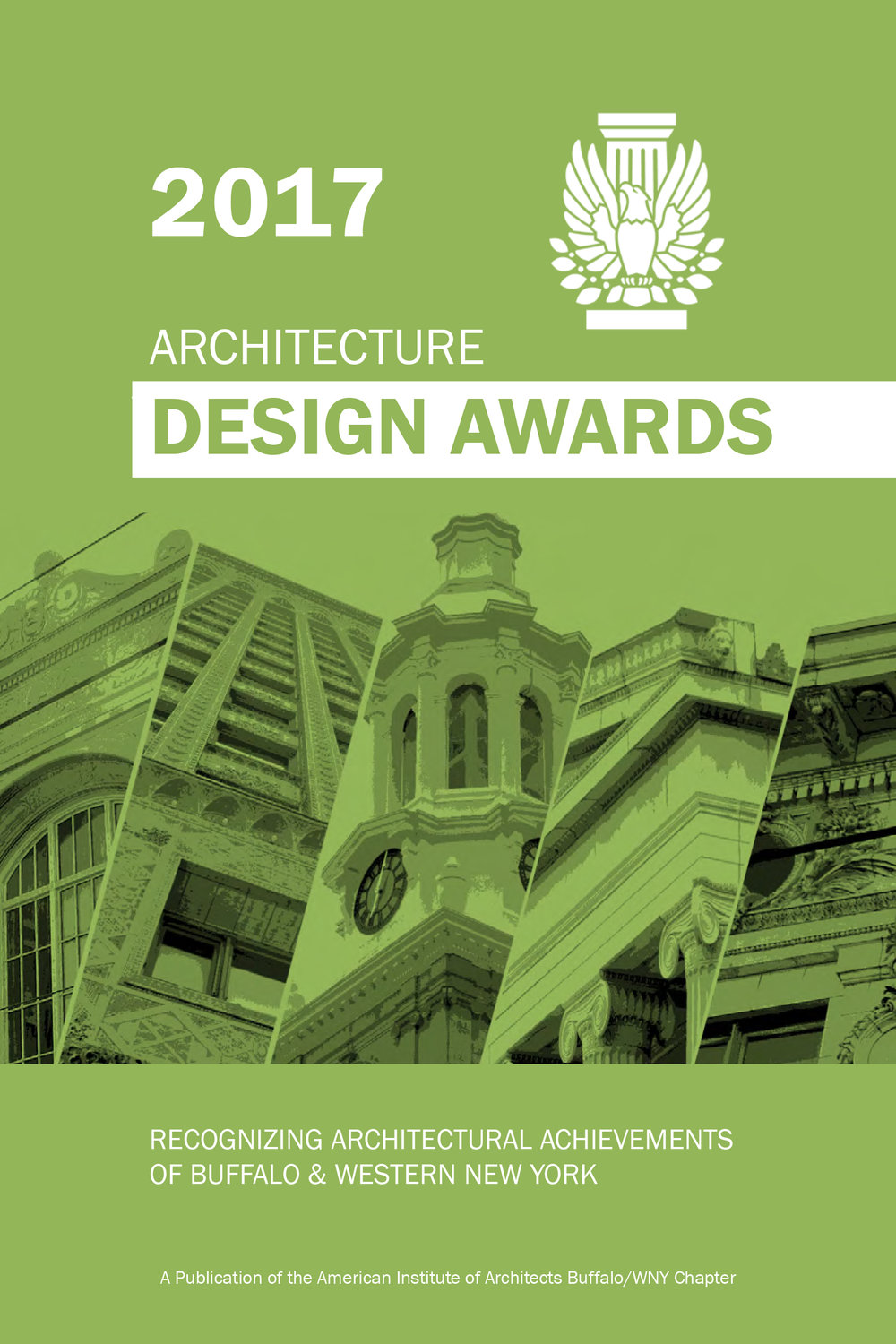 2017 Design Awards cover.jpg