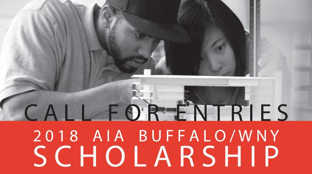 Scholarship CFE Website 2018.jpg