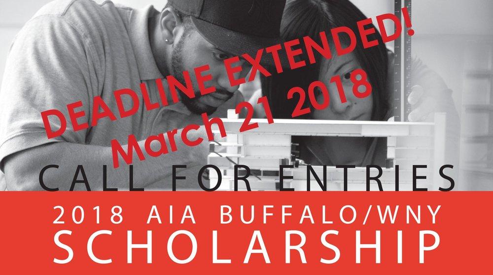 Scholarship CFE Website 2018_Deadline Extended.jpg
