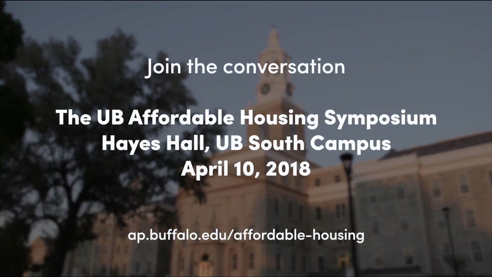 UB Affordable Housing.jpg