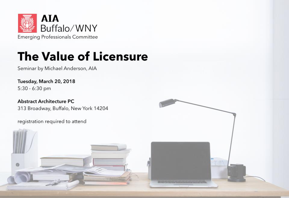 The Value of Licensure.jpg
