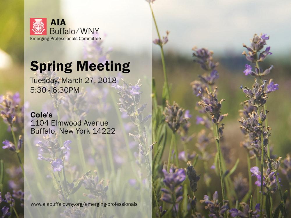EP Spring Meeting 02.jpg
