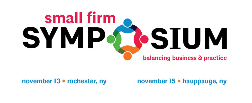 Small-Firm-Symposium-Logo.jpg