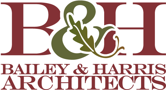 B&H_LogoStackC.png