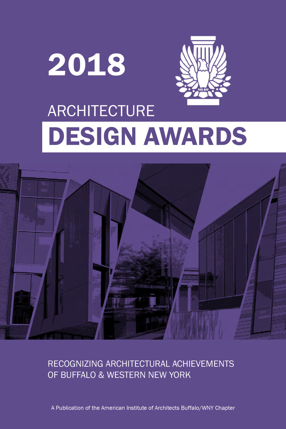 2018 Design Awards cover.jpg
