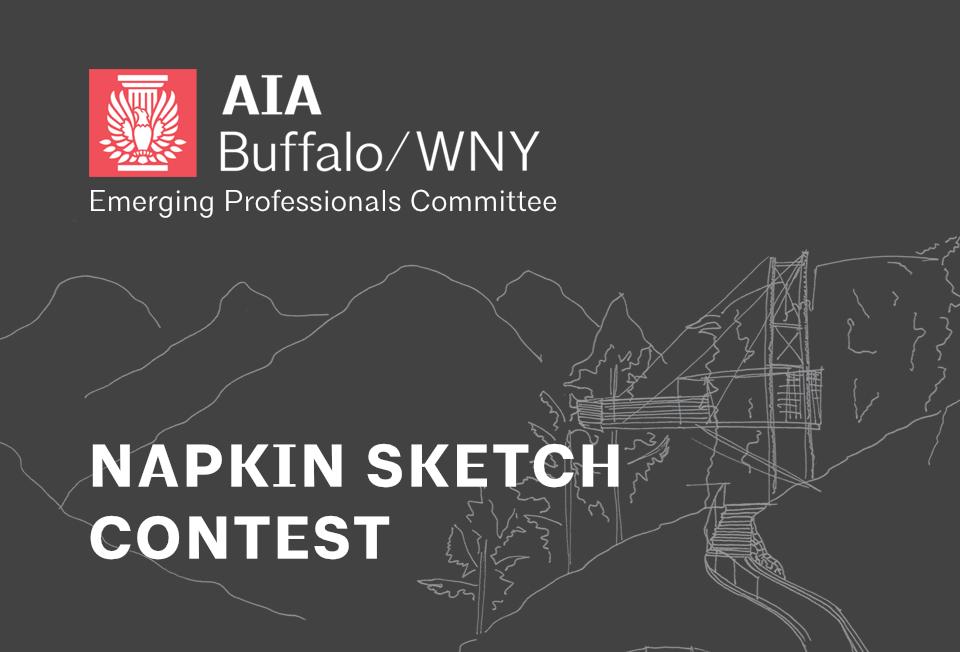 Napkin Sketch graphic.jpg