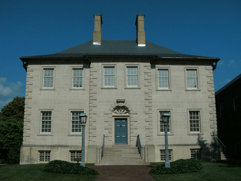 Carlyle_House_in_2009.jpg