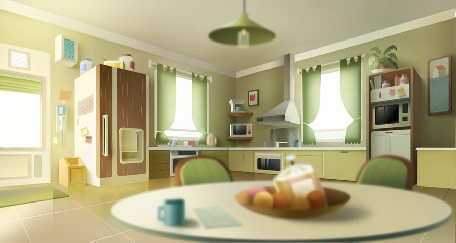 PNKY_567_sc001_PinkyKitchenIntA_color_Retake.jpg