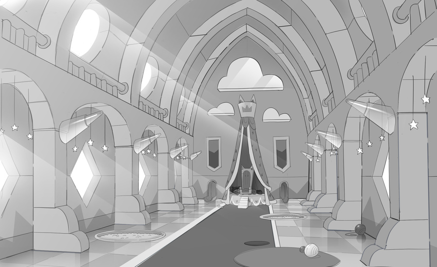 throne_room_1.jpg