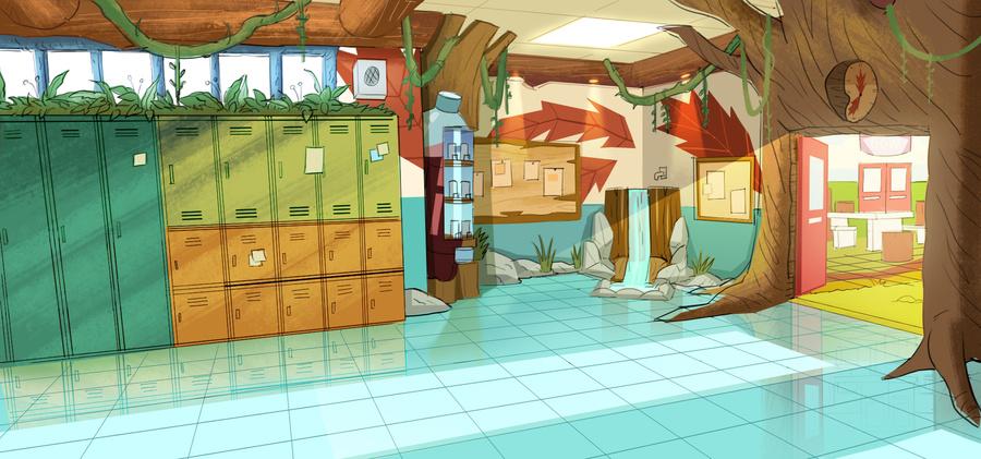 cafeteria_hallway_006_KEY_FINAL (1).jpg