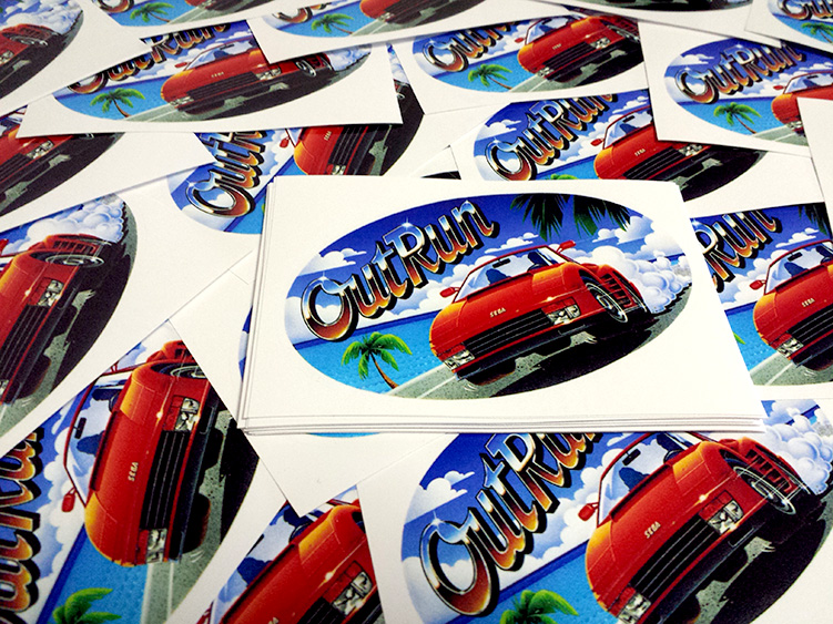 Outrun Sticker.jpg