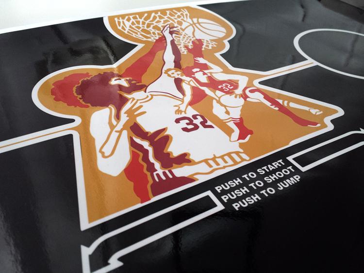 Atari Basketball.jpg