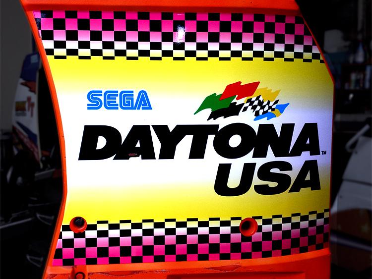 Daytona SIDEART.jpg