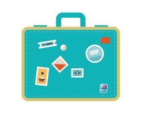 suitcase.jpg
