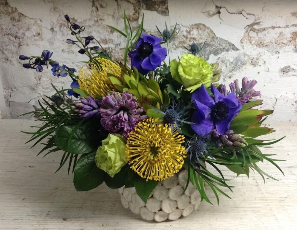 weaver vase purp anemone.jpg