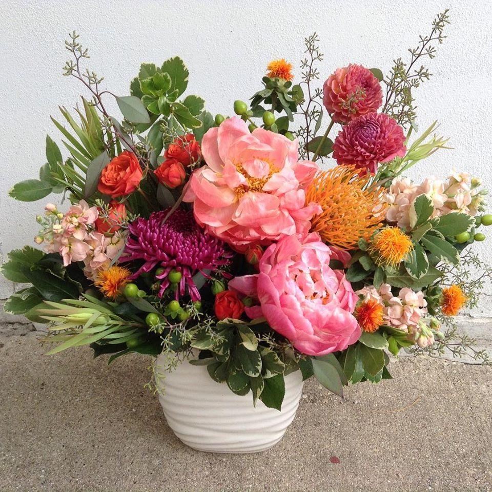 peony bright arrangement.jpg