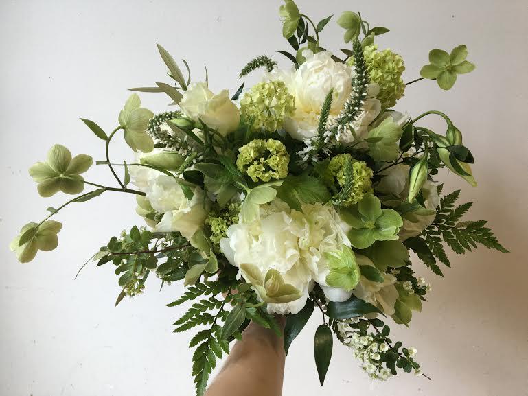 botanic bouquet 1.jpeg