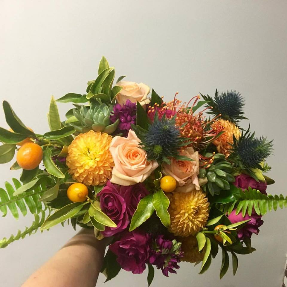 kumquat bouquet.jpg