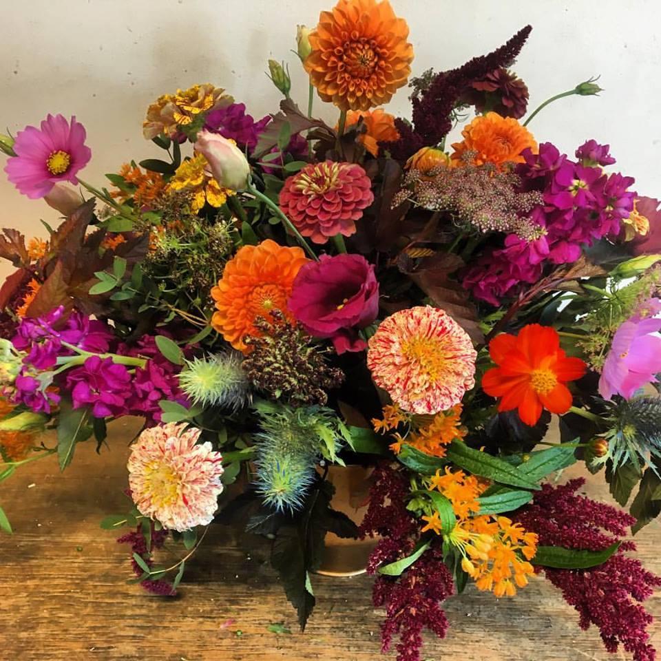 fall arrangement 1.jpg