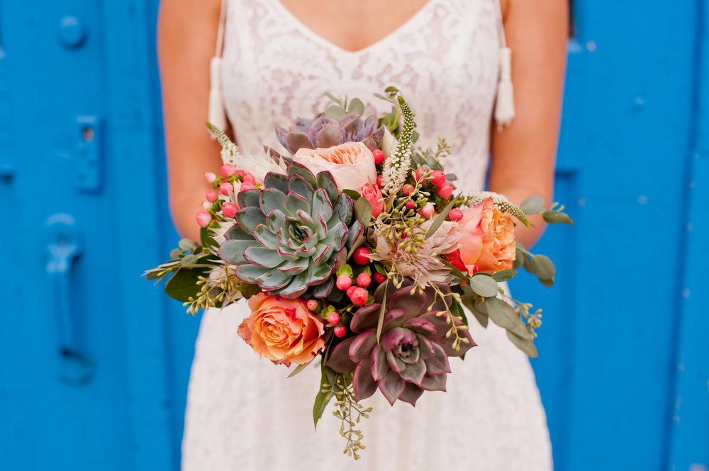 hillary bird bridal.jpg