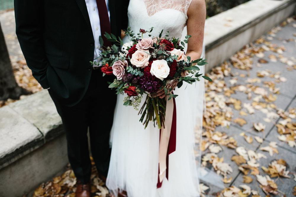 Maire&AshkonMarried bouquet.jpg