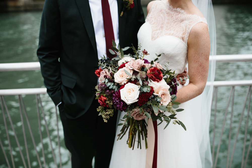 Maire&AshkonMarried-bridal bouquet.jpg