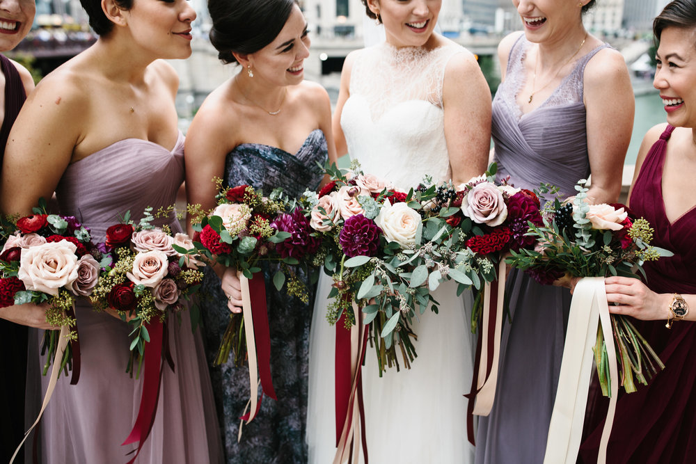 Maire&AshkonMarried-bridesmaids.jpg