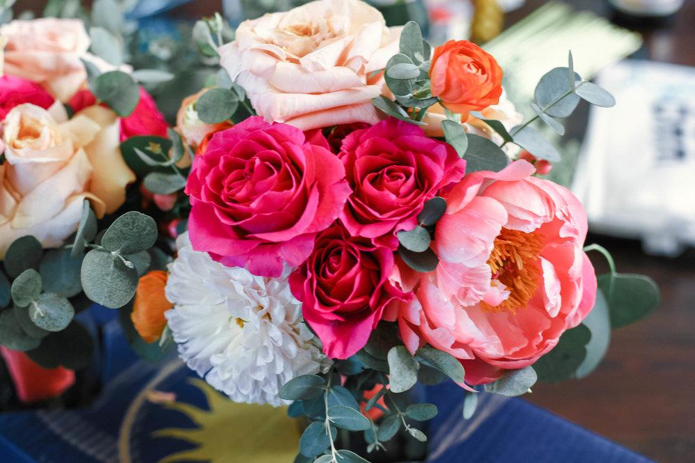 Lindzi Drew Wedding (25).jpg